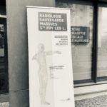 agence soizic-evenements clinique de la sauvegarde lyon
