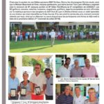 beaumont et finet-longines-golf-4