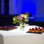 agence soizic-evenements IMADIS gala